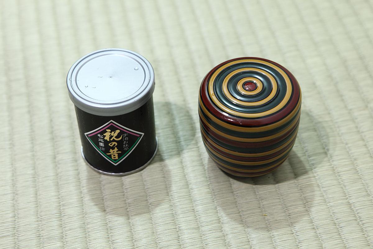 20130606_ippuku2