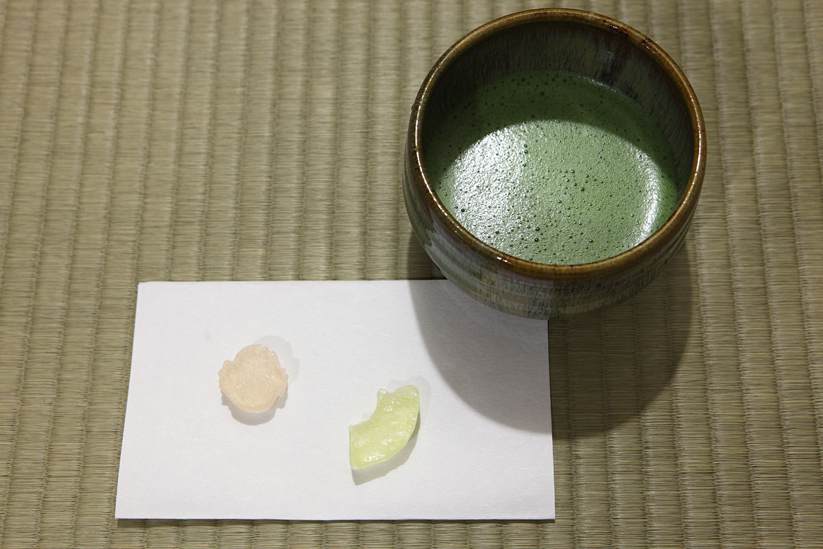 20130725_ippuku1