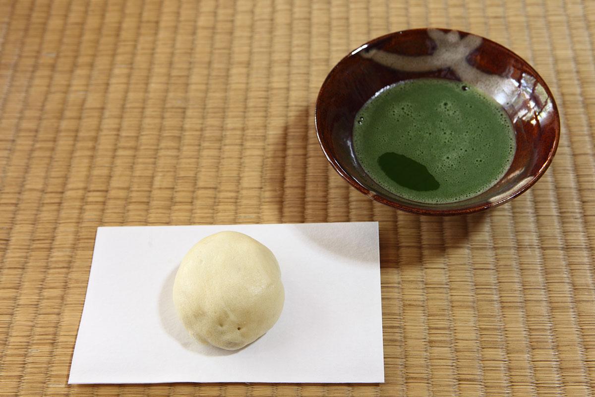 20130815_chanoyu2