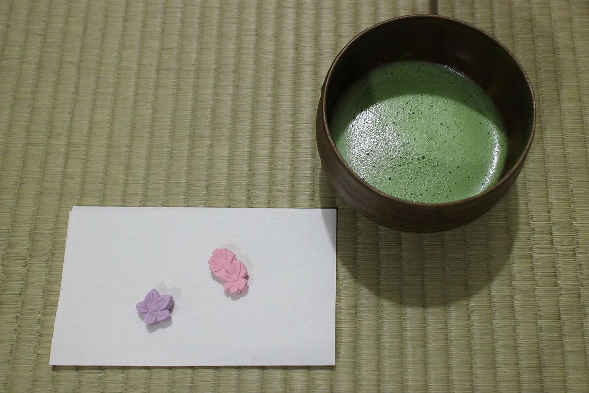 20130911_ippuku1
