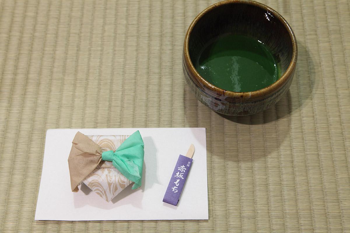 20131008_ippuku1