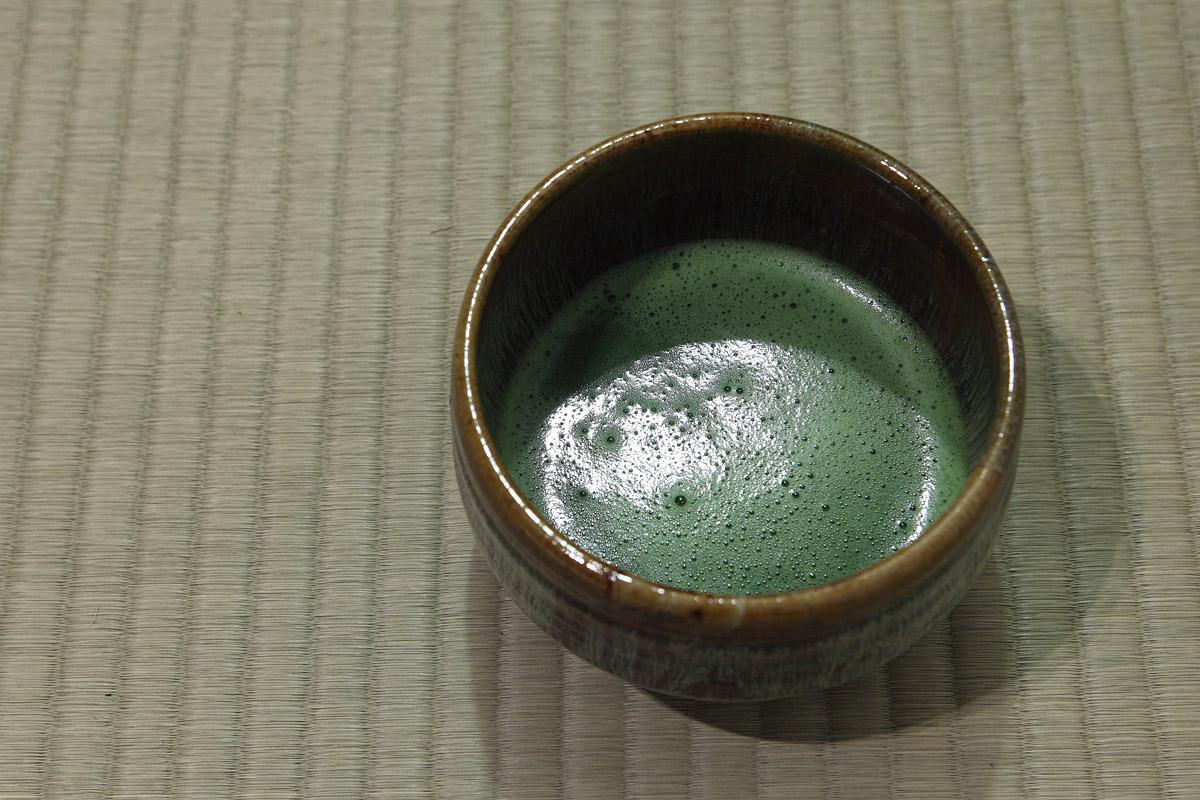 20131011_ippuku1