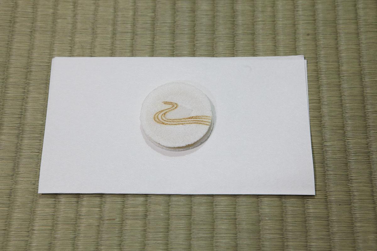 20131021_ippuku1