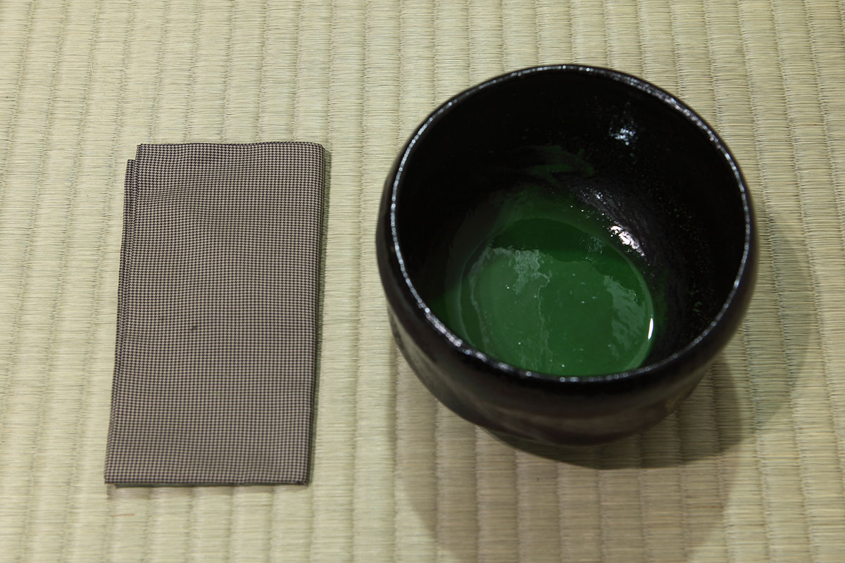 20131021_ippuku2