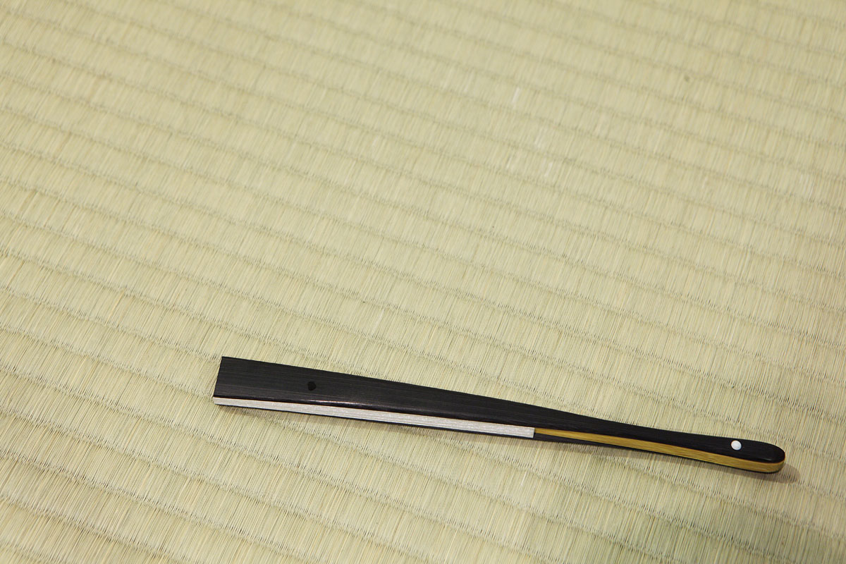 20131028_ippuku1
