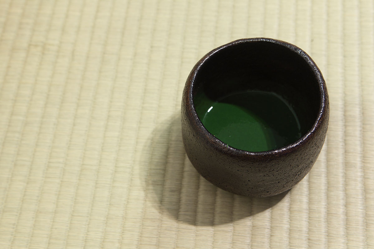 20131229_ippuku1