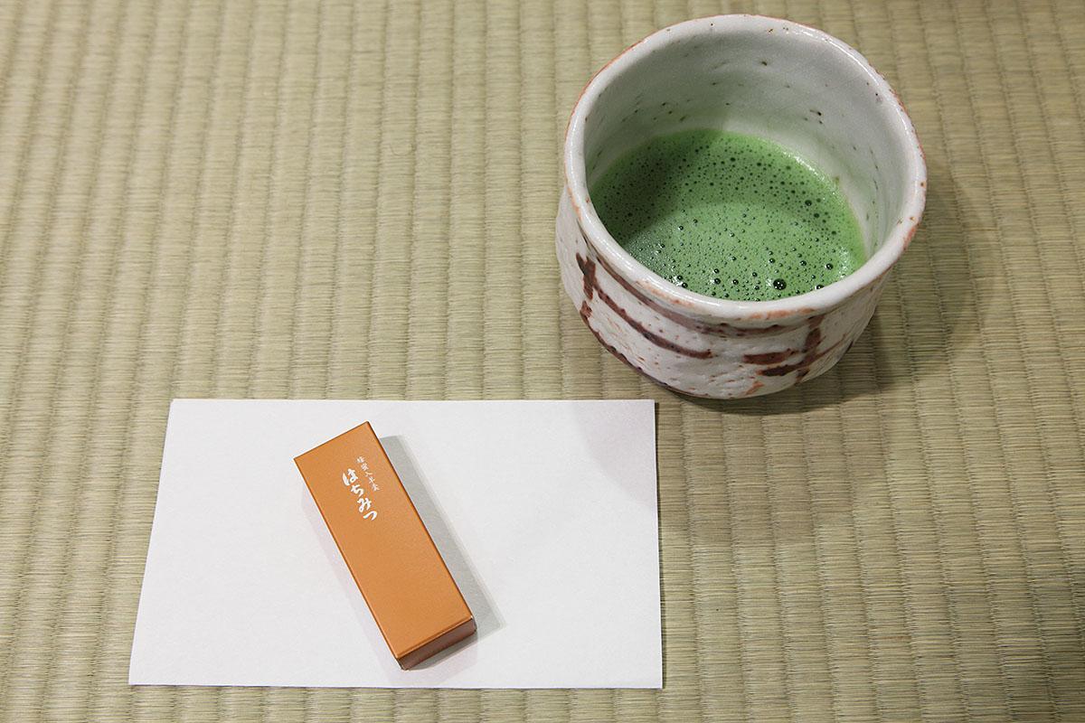 20140116_ippuku1