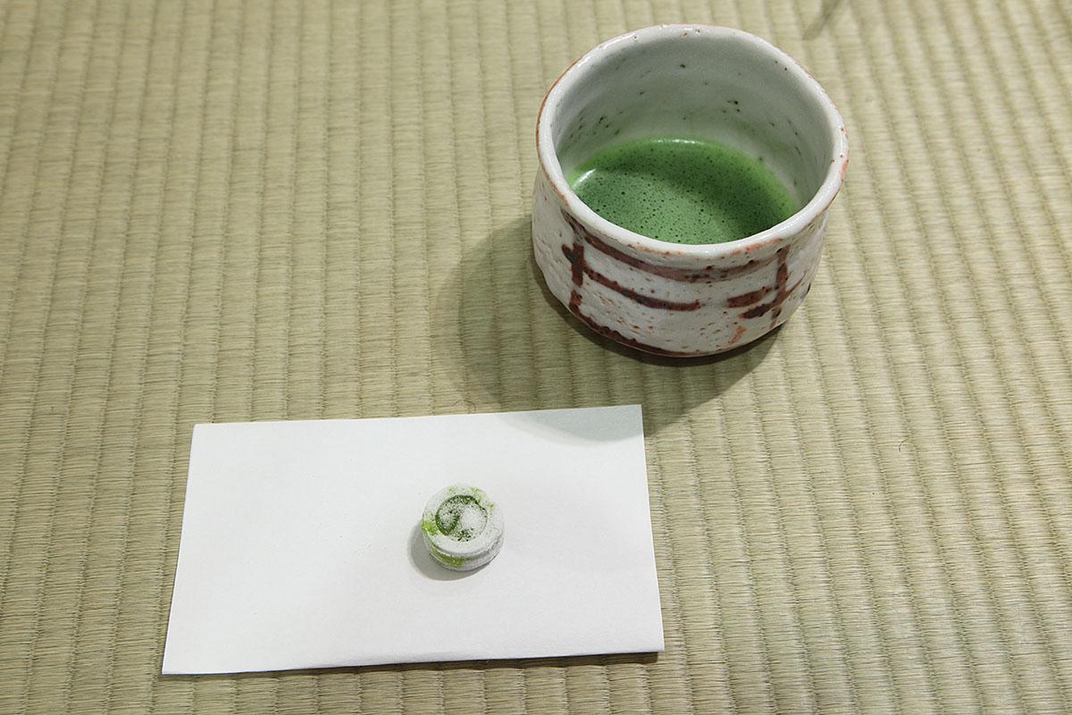20140117_ippuku1