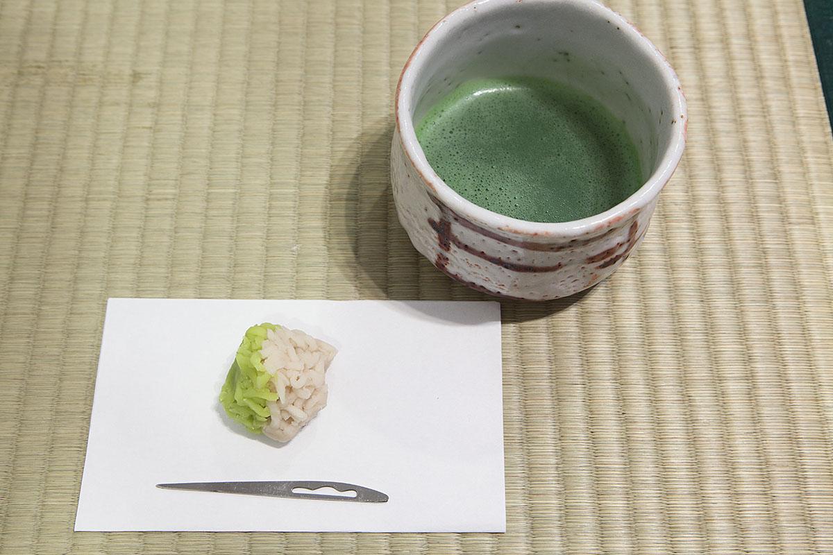 20140123_ippuku1