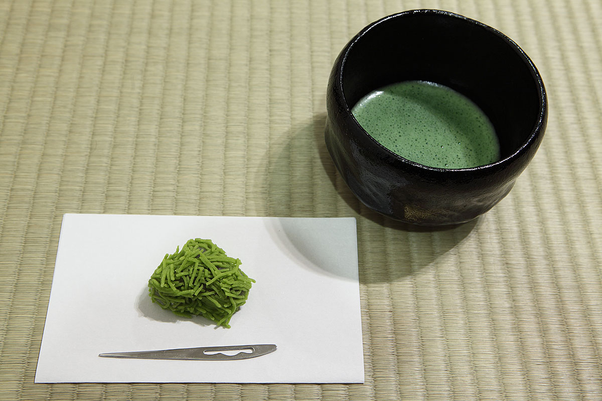 20140126_ippuku1