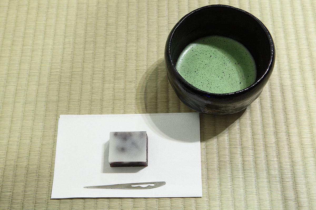 20140129_ippuku1