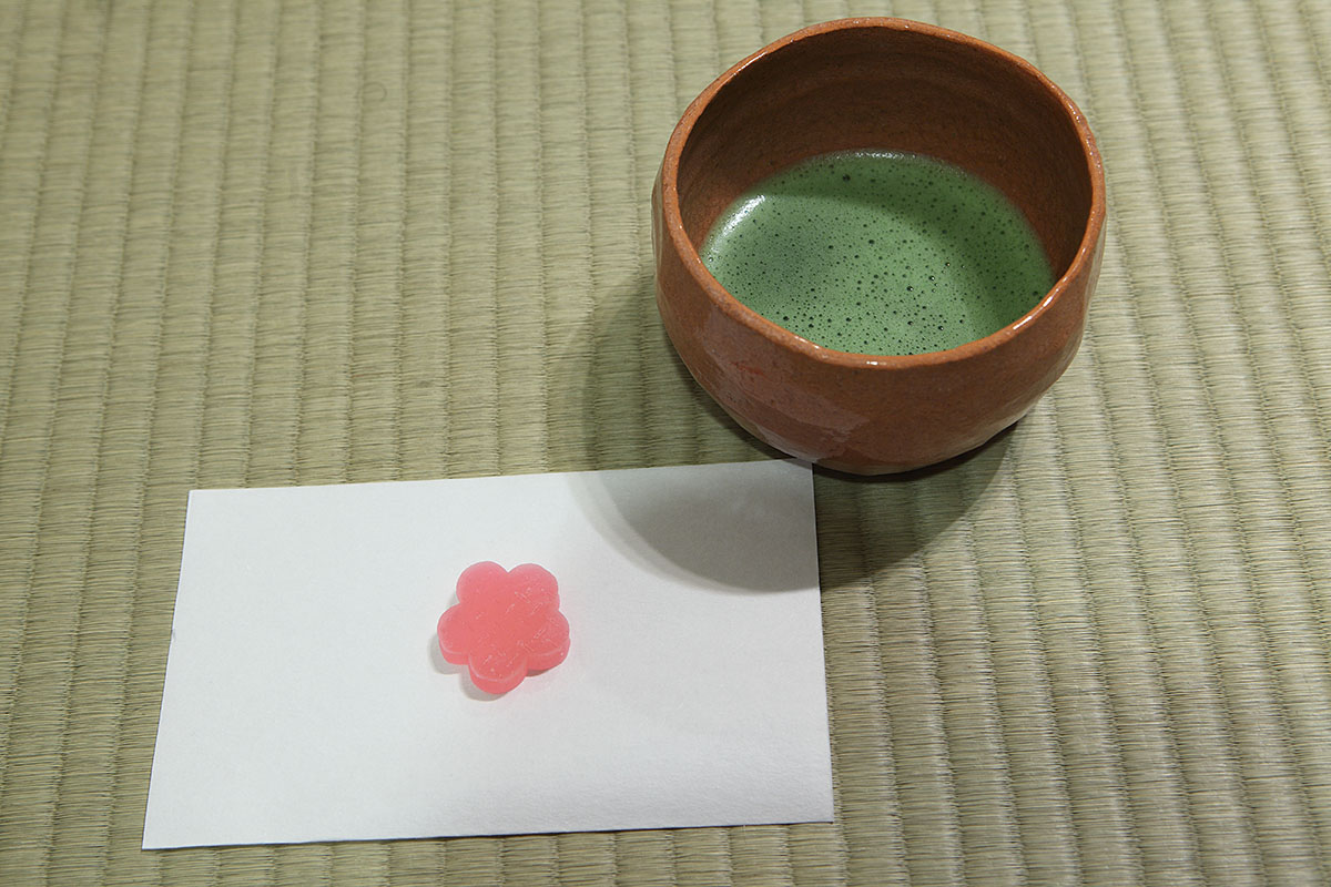 20140131_ippuku1