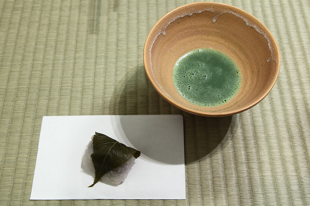 20140205_ippuku1