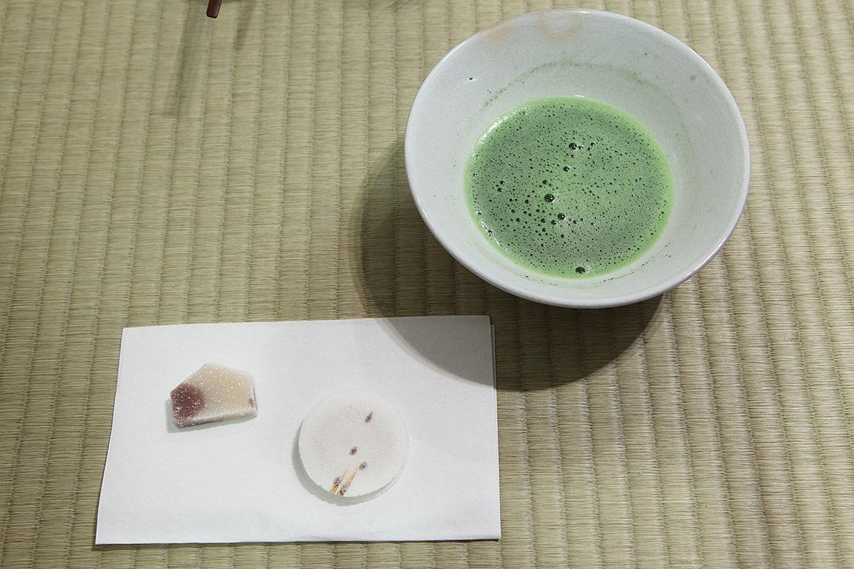 20140210_ippuku1