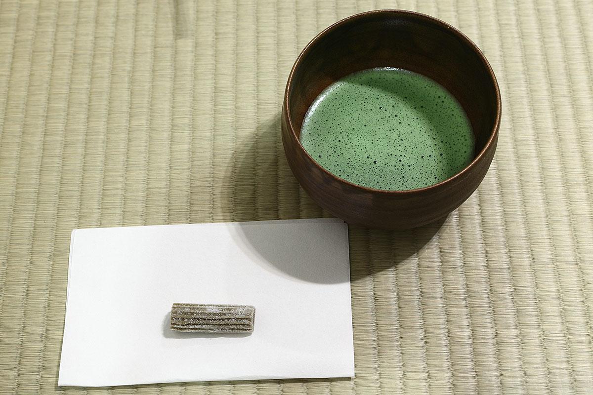 20140212_ippuku1