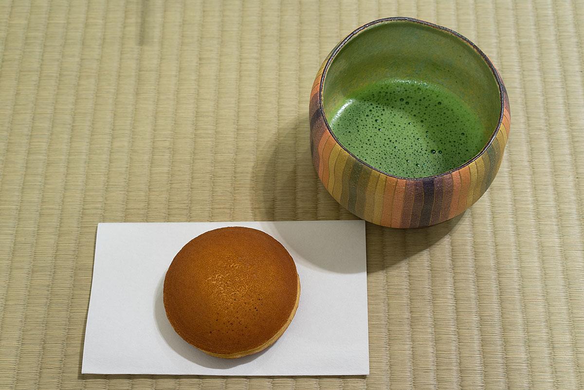 20140224_ippuku1