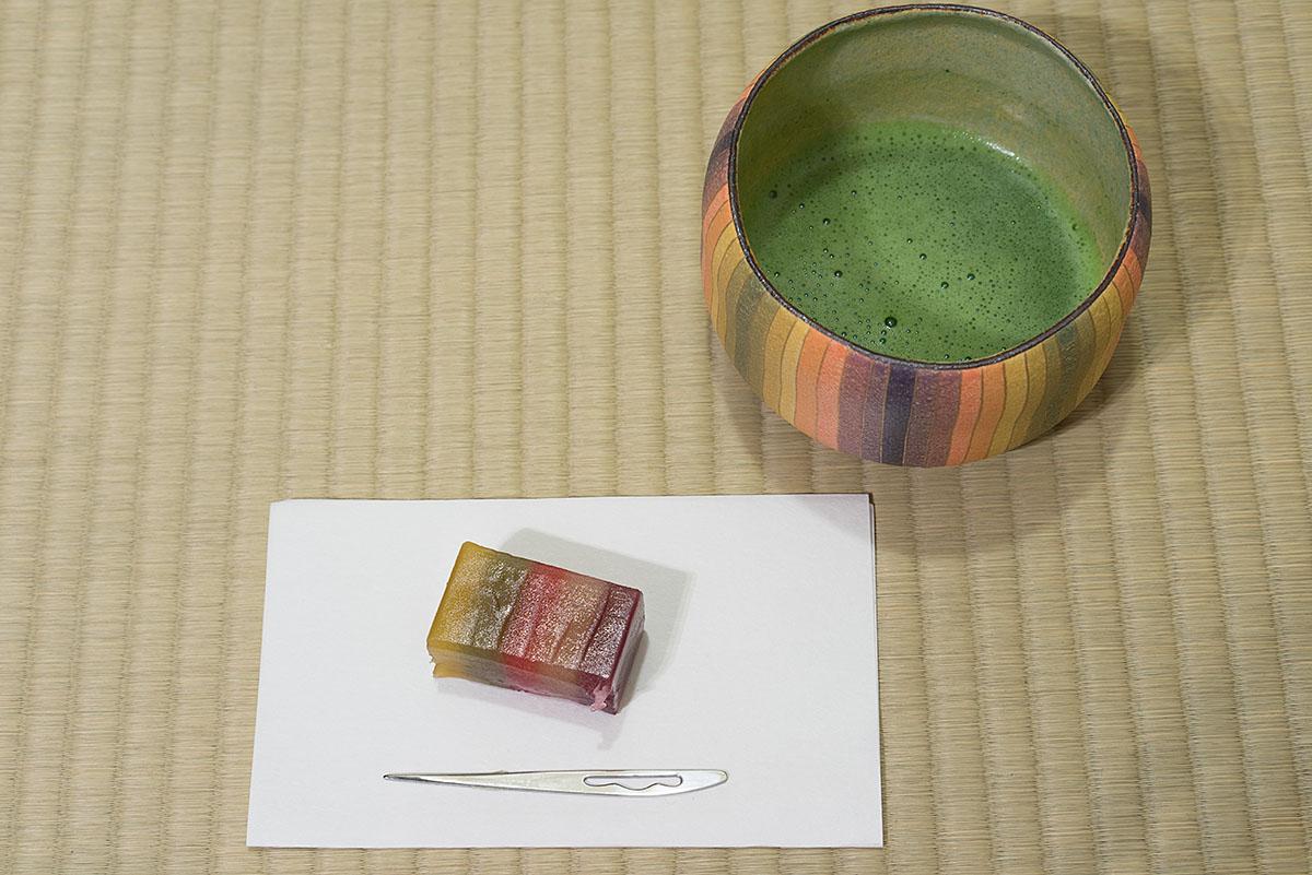 20140225_ippuku1
