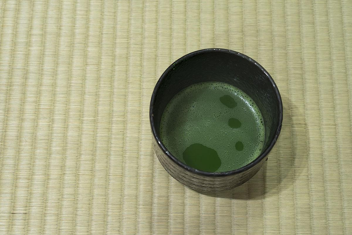 20140305_ippuku1