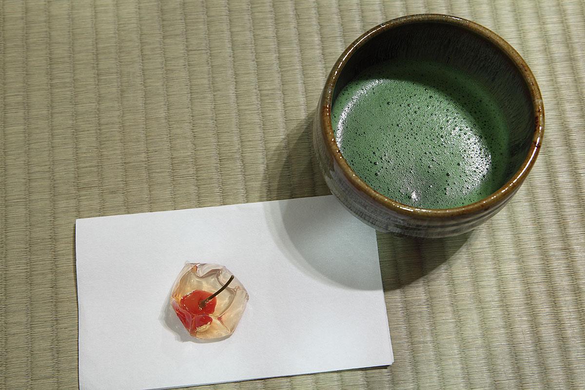 20140412_ippuku1