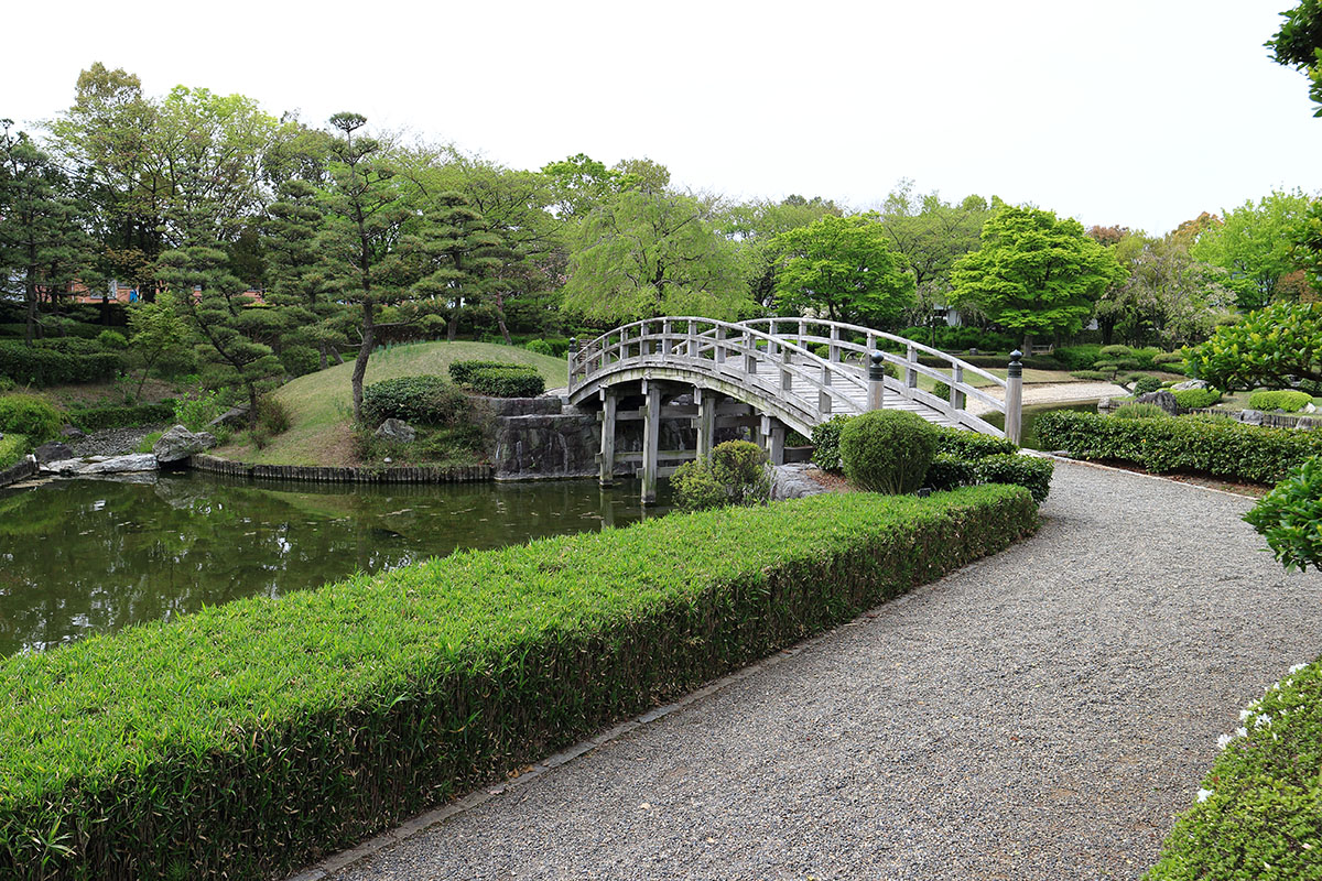 20140420_hanataen1