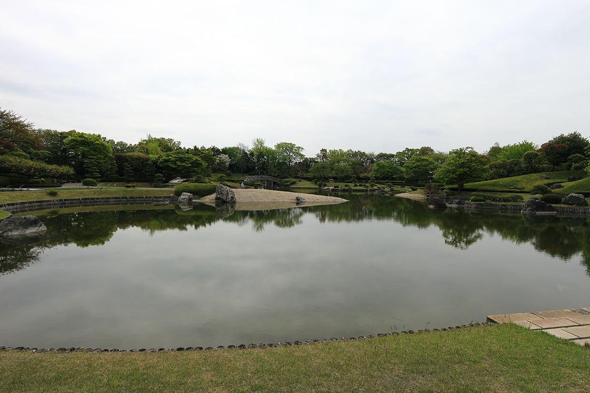20140420_hanataen2