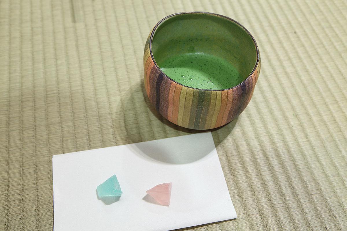 20140421_ippuku1
