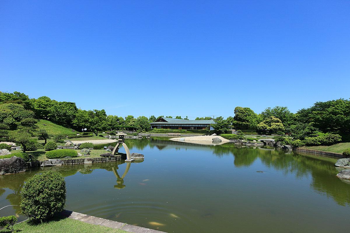 20140518_sadokyokaichakai1