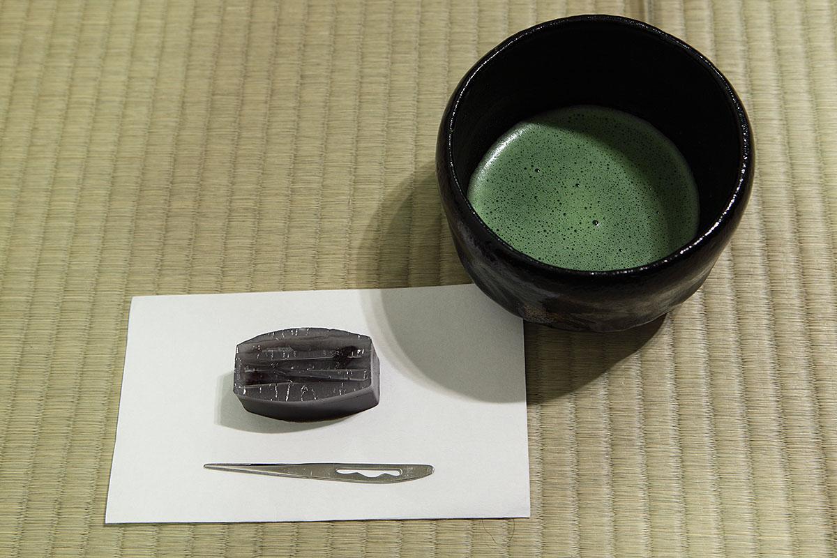 20140520_ippuku1