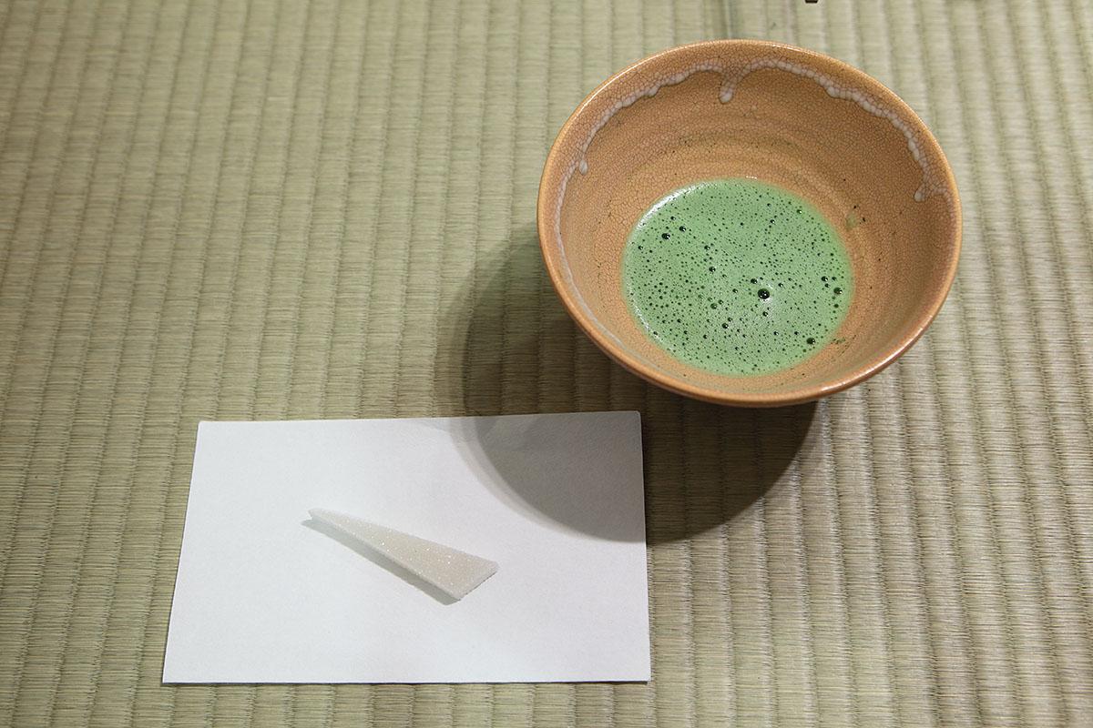 20140523_ippuku1