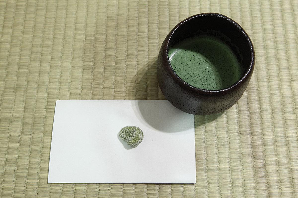 20140529_ippuku1