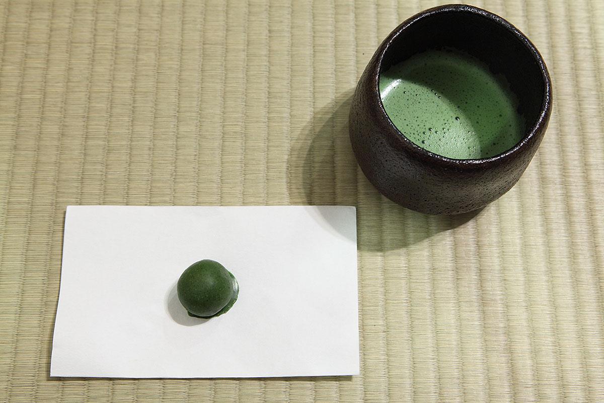 20140601_ippuku1