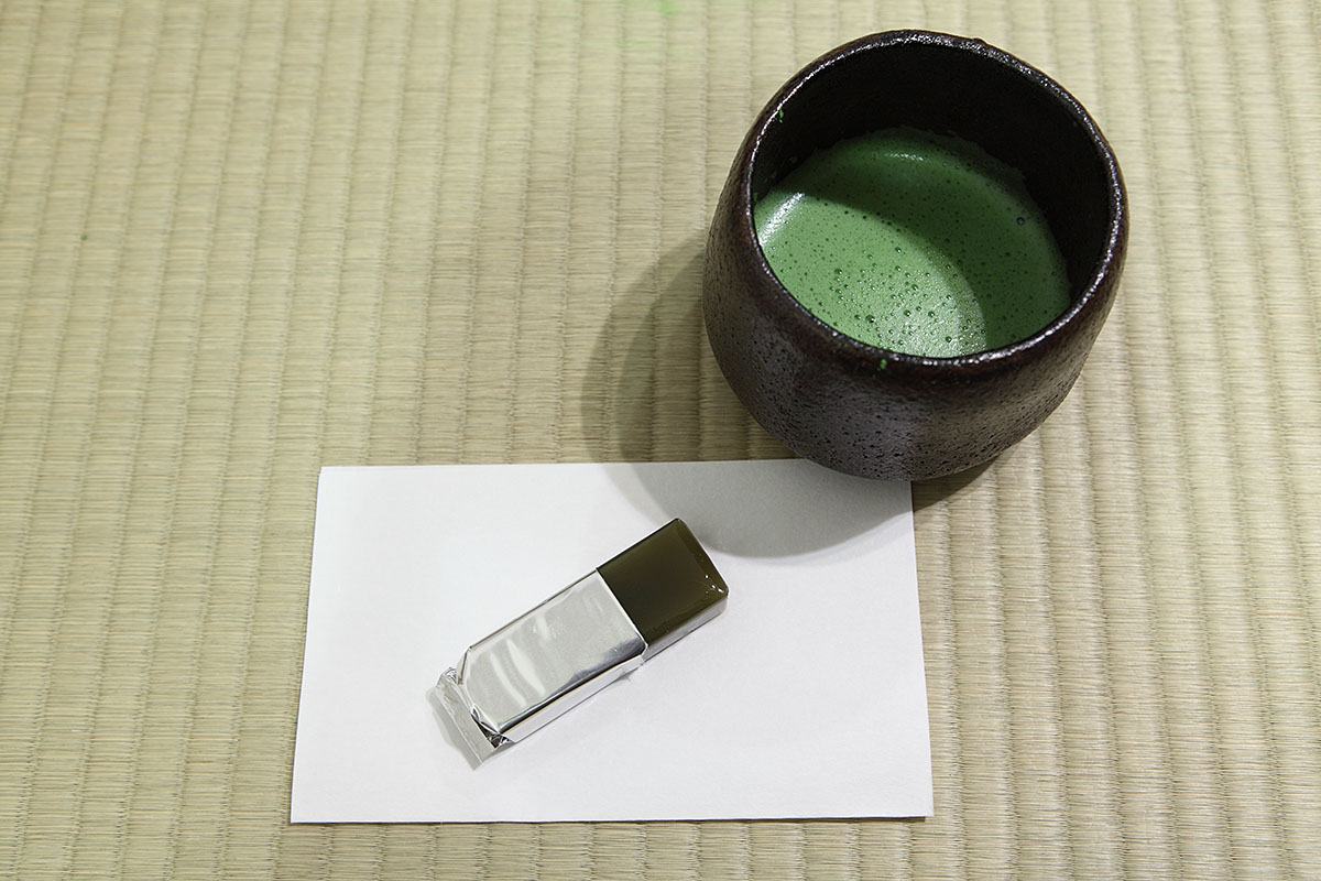 20140606_ippuku1