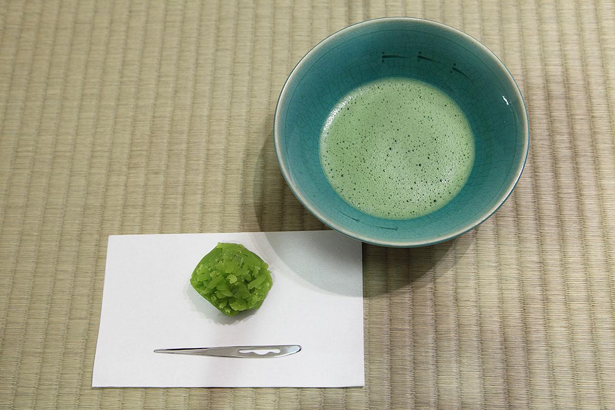 20140610_ippuku1