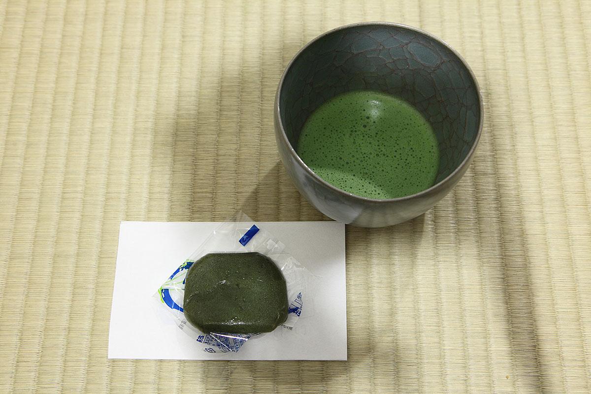 20140621_ippuku1