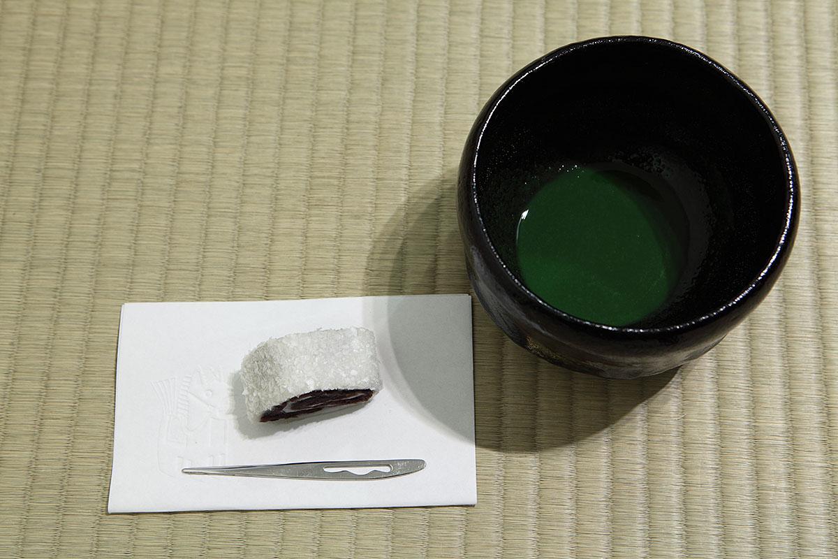 201040709_ippuku1