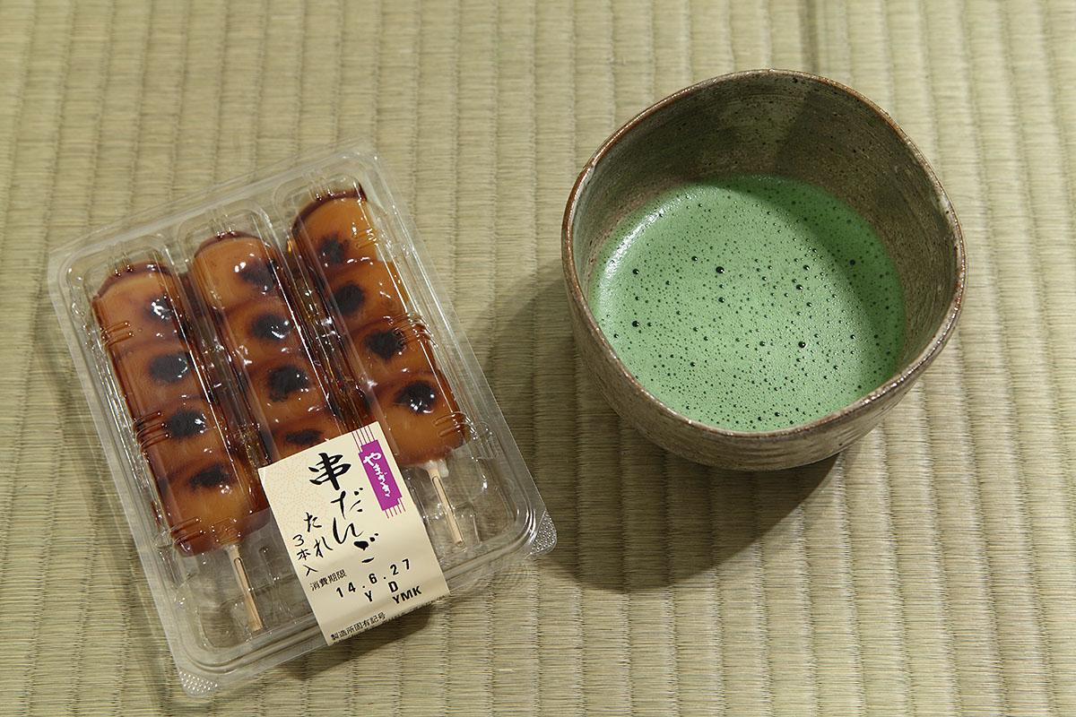 20140625_ippuku1