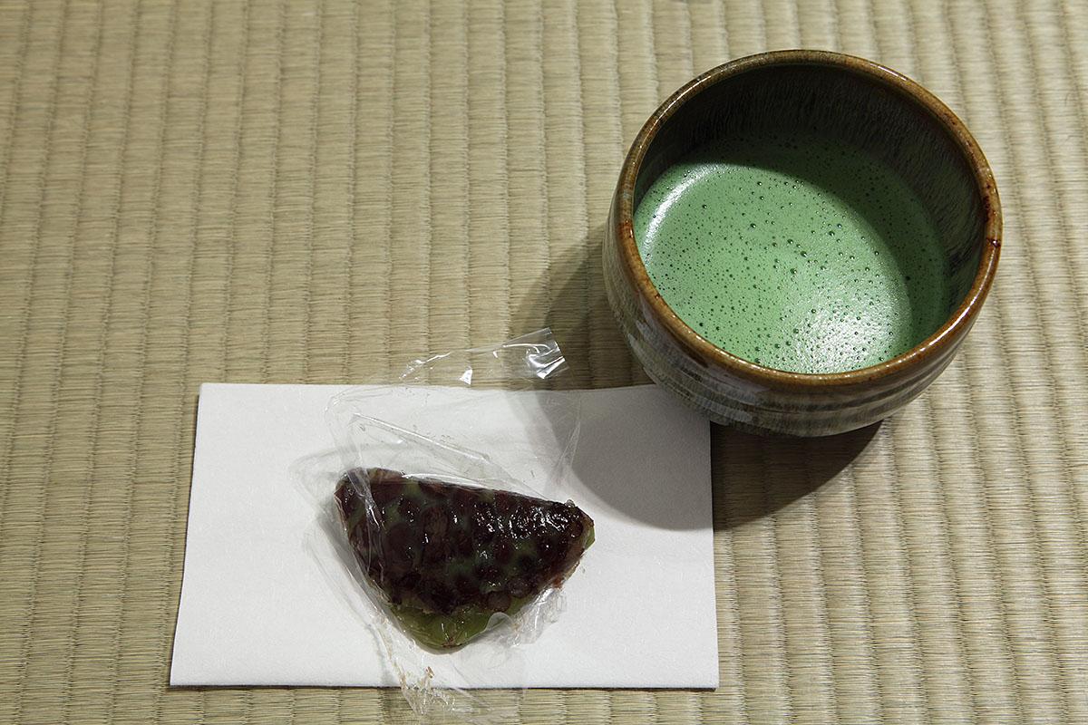 20140701_ippuku1