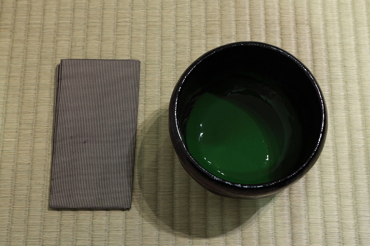 20140716_ippuku1