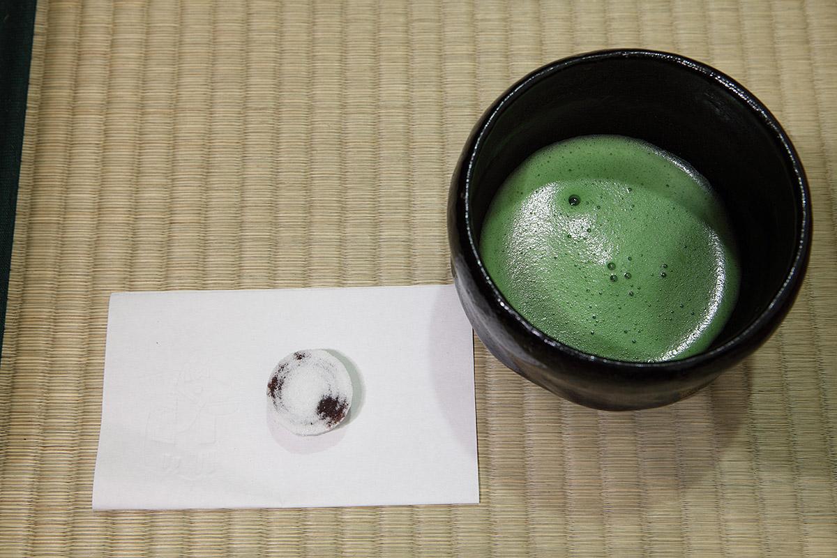 20140814_ippuku1