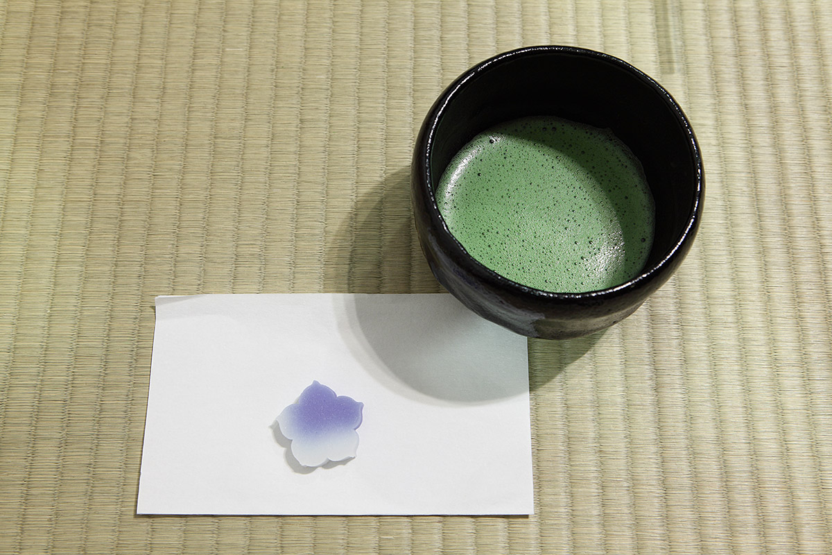 20140817_ippuku1