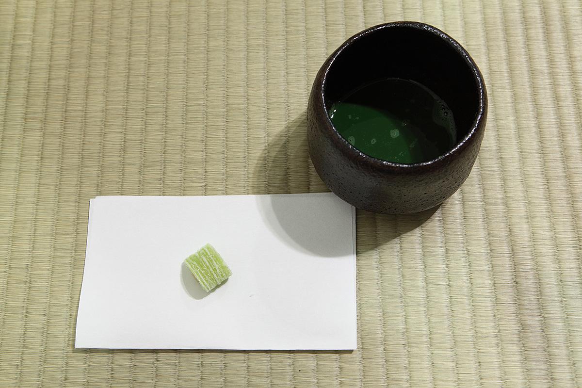 20140823_ippuku1