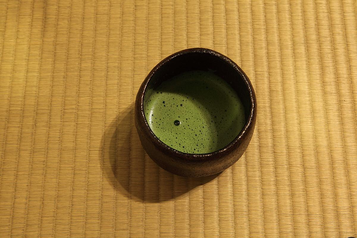 20140828_ippuku1