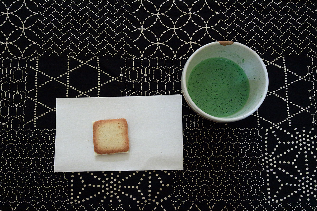 20140921_ippuku1