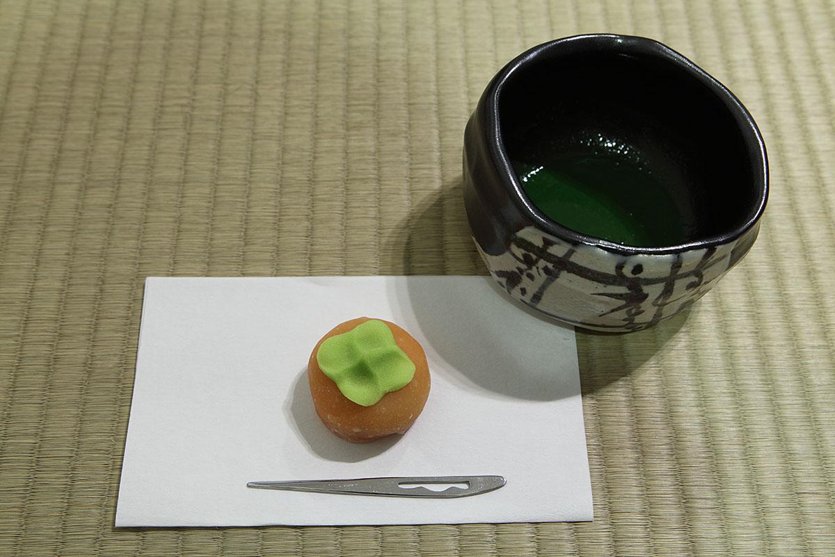 20141021_ippuku1