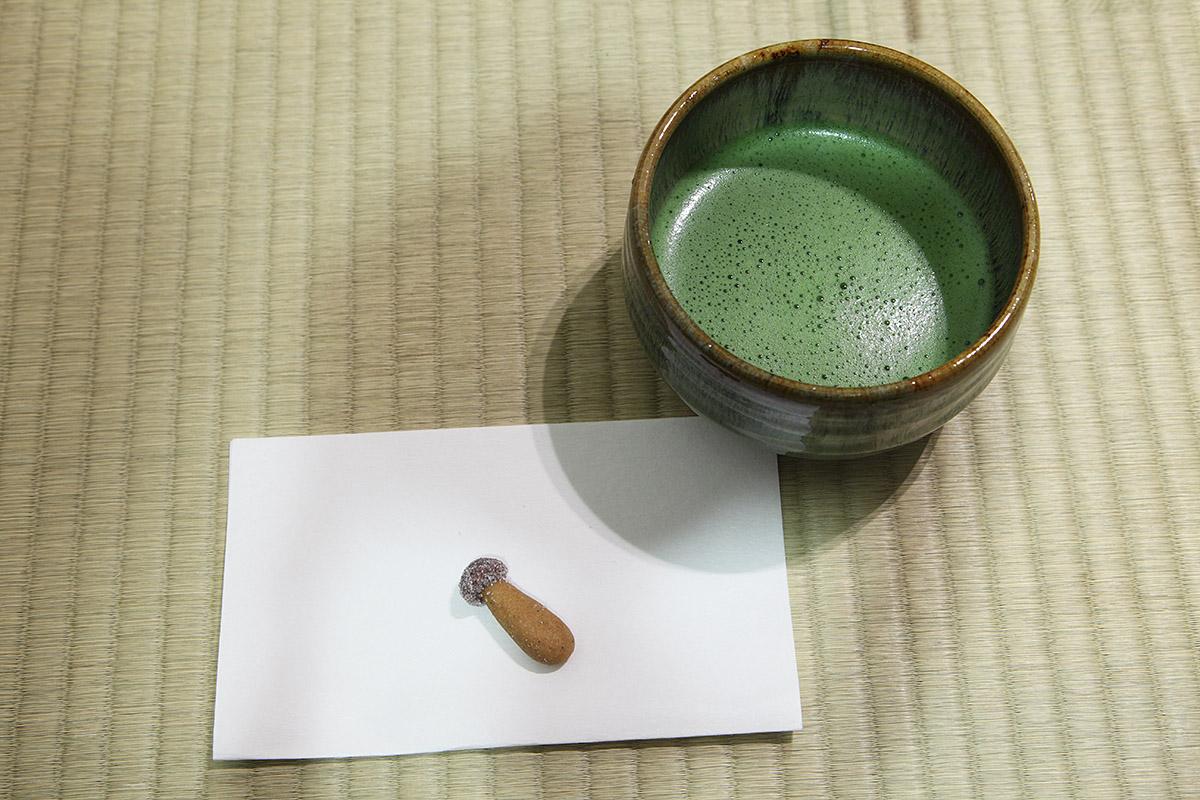 20141030_ippuku1