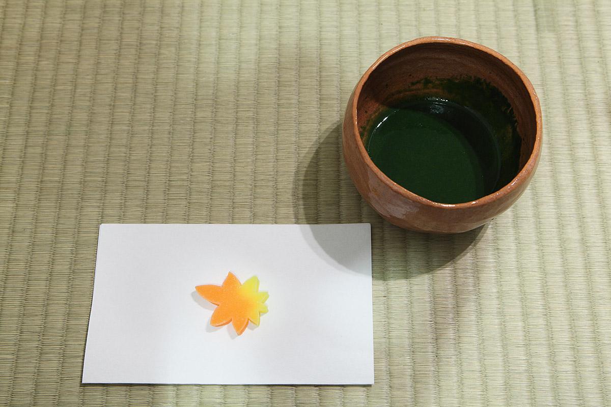20141108_ippuku1