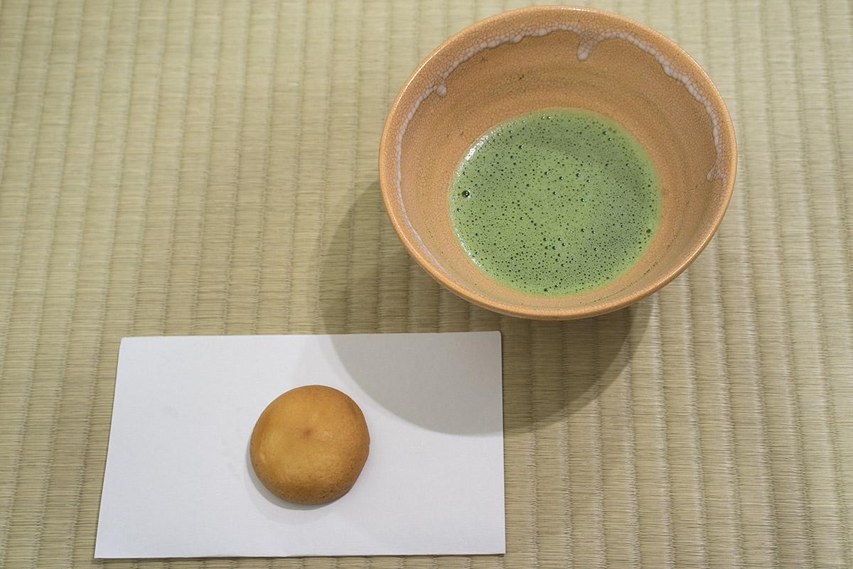 20141201_ippuku1