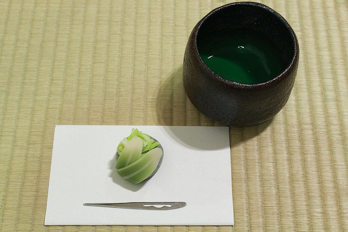 20141227_ippuku1