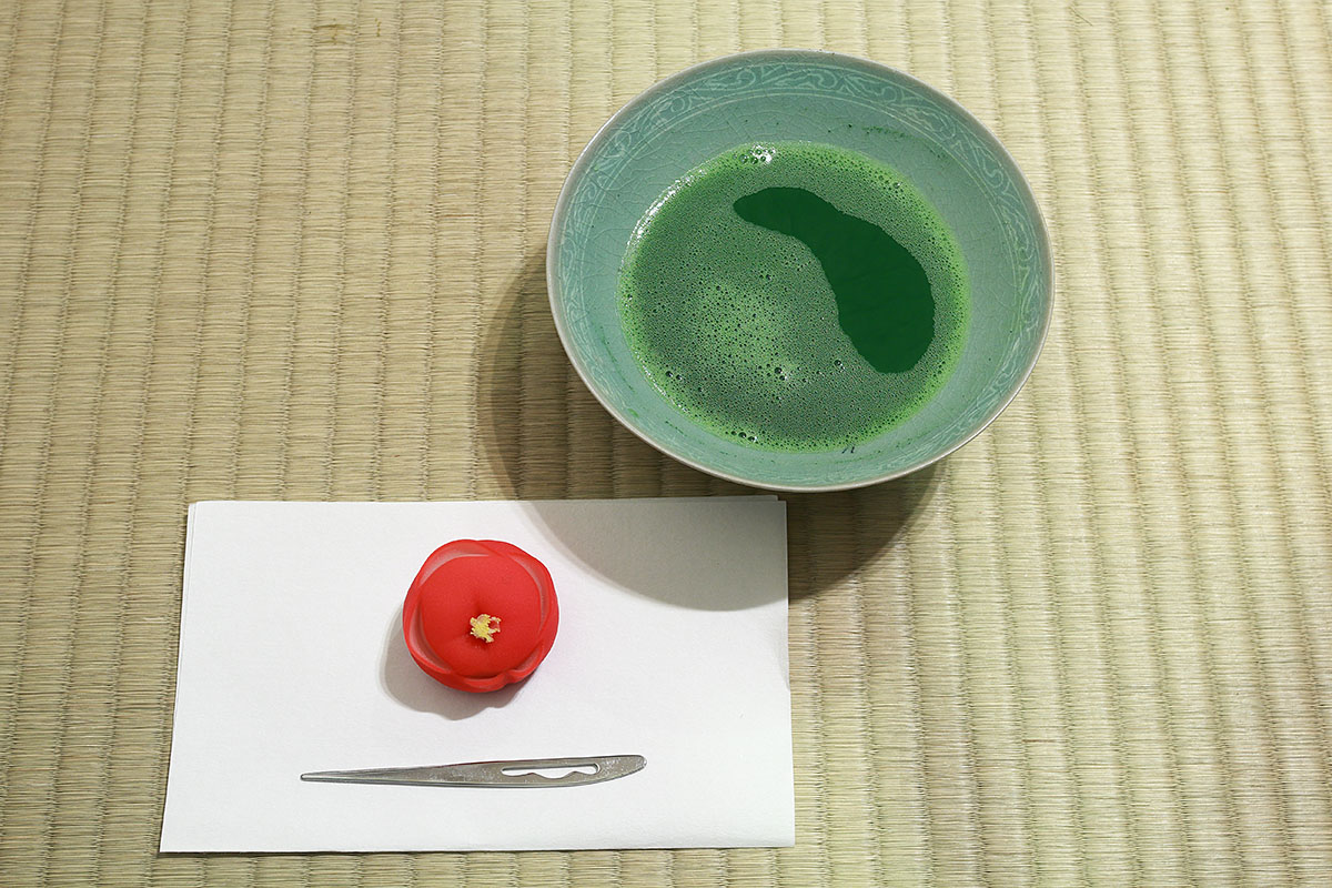 20141228_ippuku1