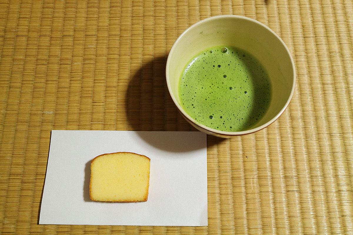 20141230_ippuku1